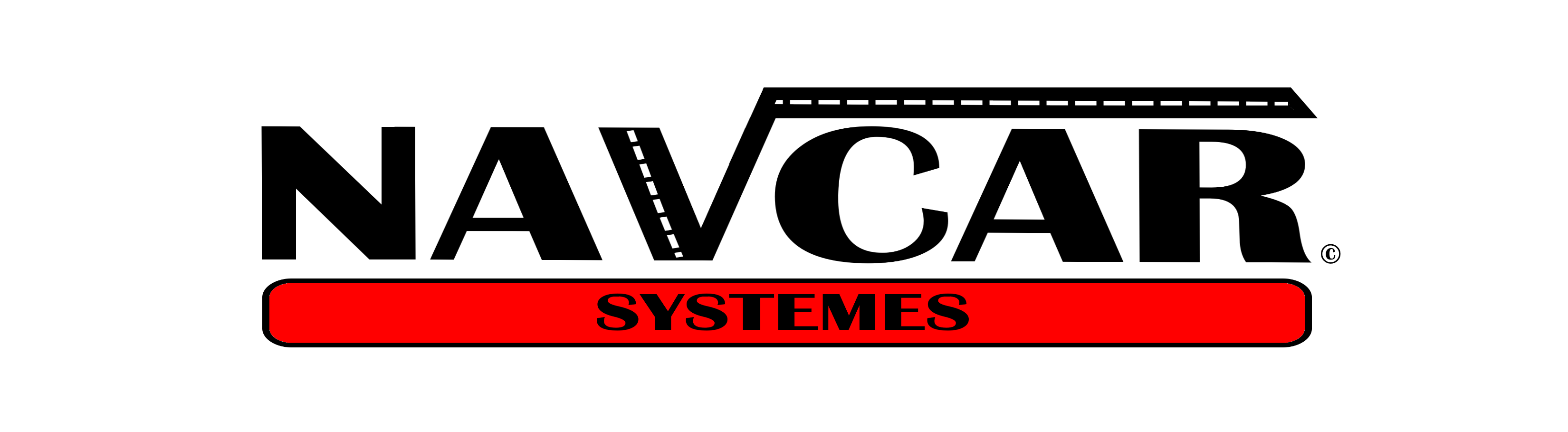 Navcarsystemes